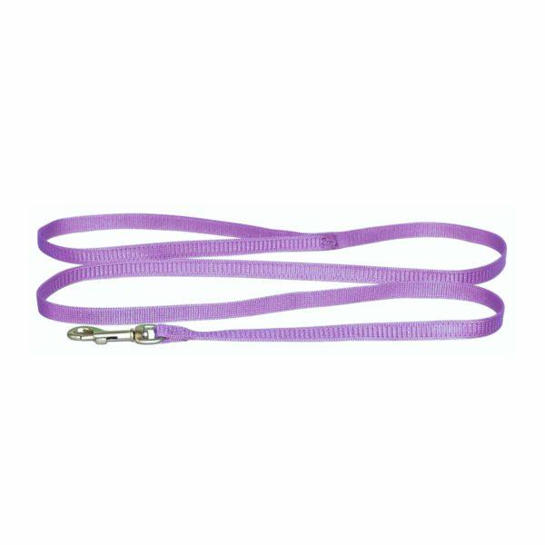 Charmed Life Cat Leash - Leash - Hamilton - Miracle Corp