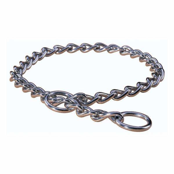 Chain Slip Collar - Collar - Hamilton - Miracle Corp