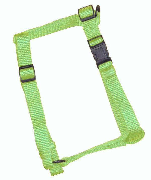 Classic Comfort Harness - Harness - Hamilton - Miracle Corp