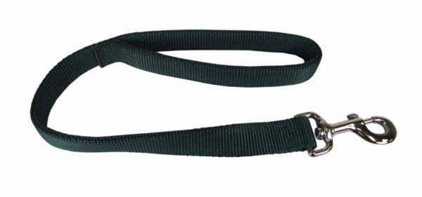 Classic Double Thick Leash - Leash - Hamilton - Miracle Corp