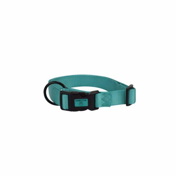 Classic Adjustable Collars - Collar - Hamilton - Miracle Corp
