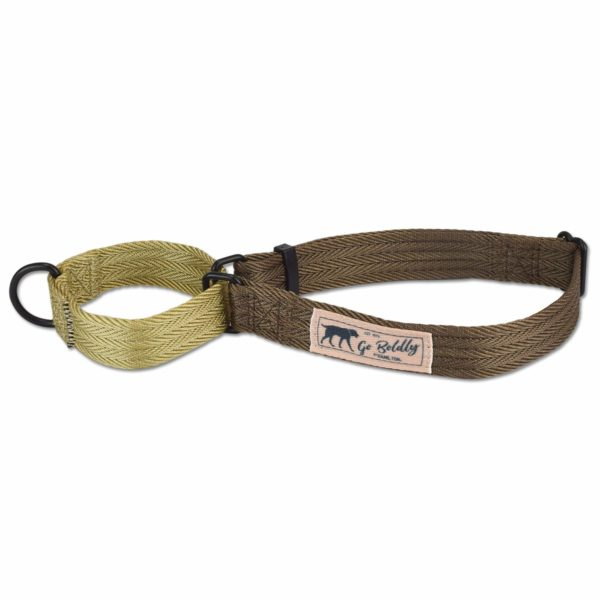 Martingale Collars - Collar - Hamilton - Miracle Corp